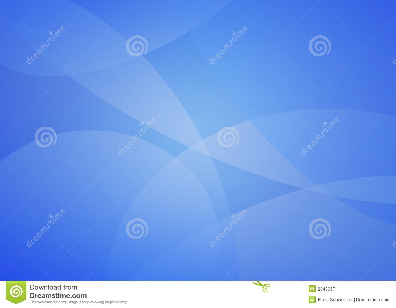 Abstract Sports Background Royalty Free Stock Image: Abstract Soft Blue Background Royalty Free Stock