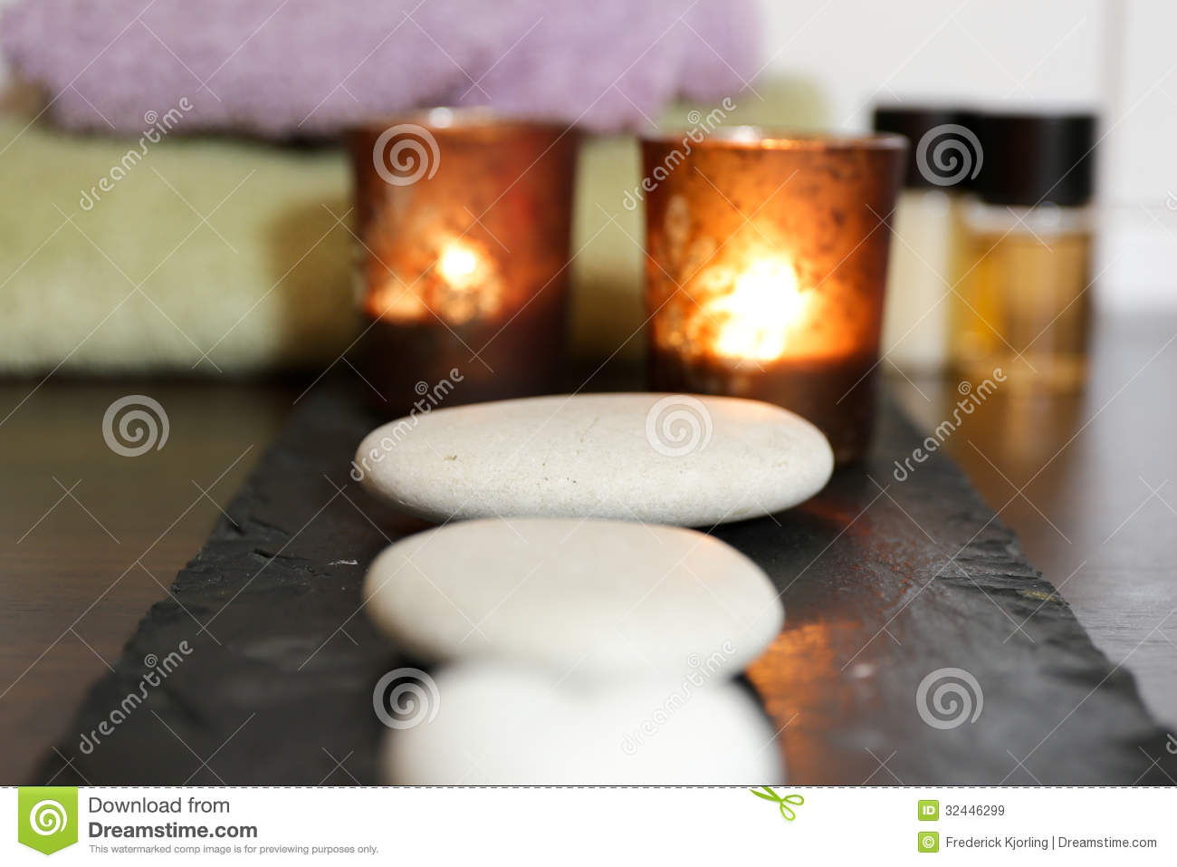Abstract spa royalty free stock images image 32446299 for Abstract salon of the arts