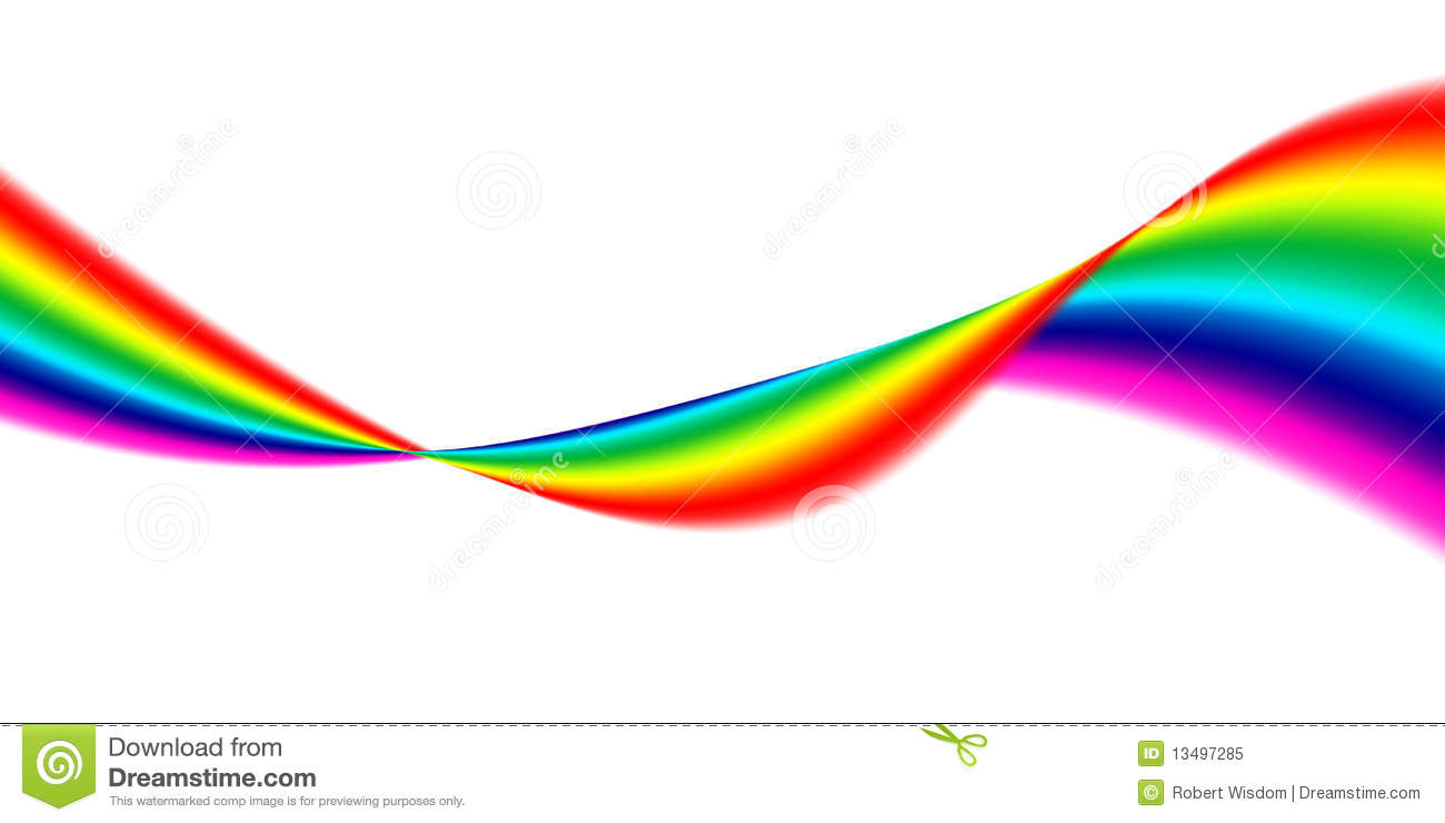 abstract spectrum background white stock illustration illustration