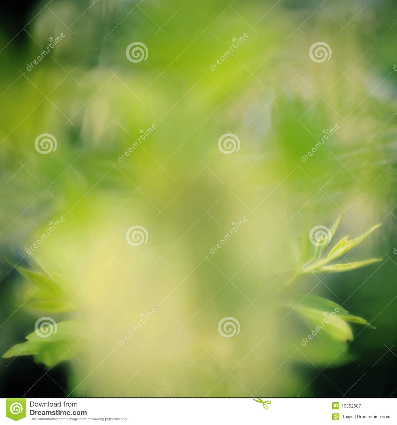 spring abstract background - photo #29