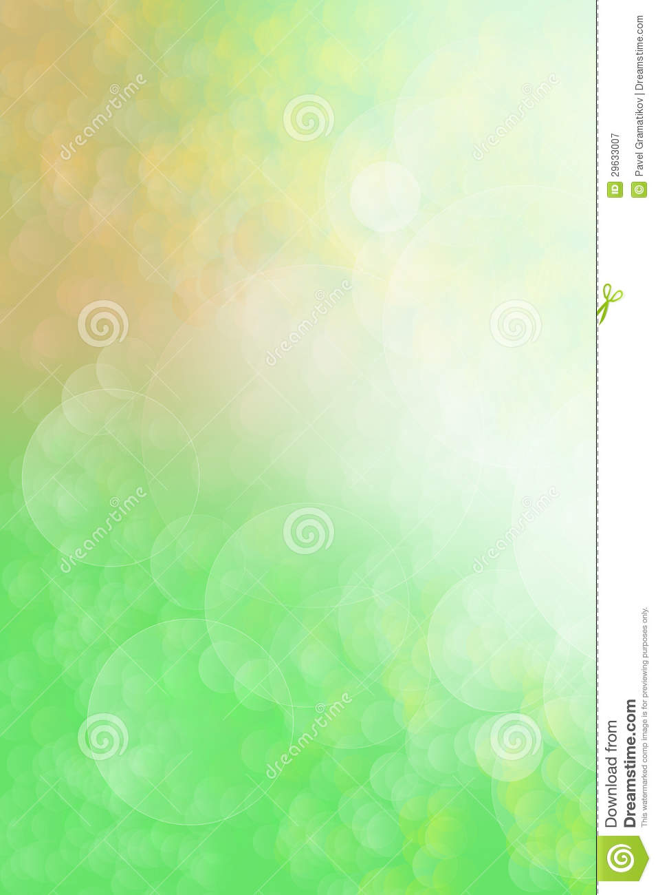 spring abstract background - photo #20