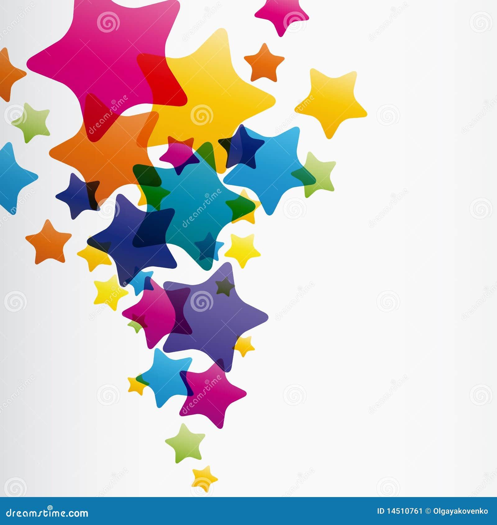 abstractstars abstract stars patterns - photo #26