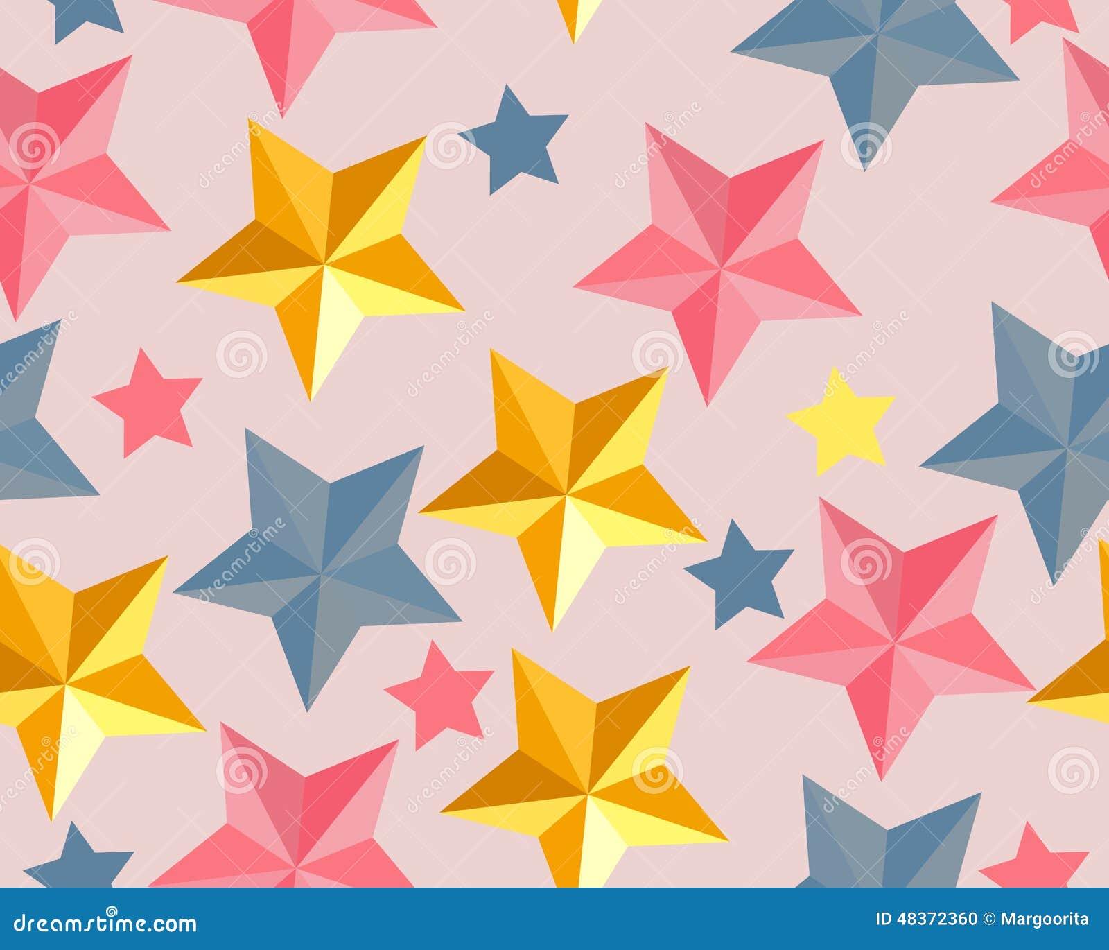 abstractstars abstract stars patterns - photo #18