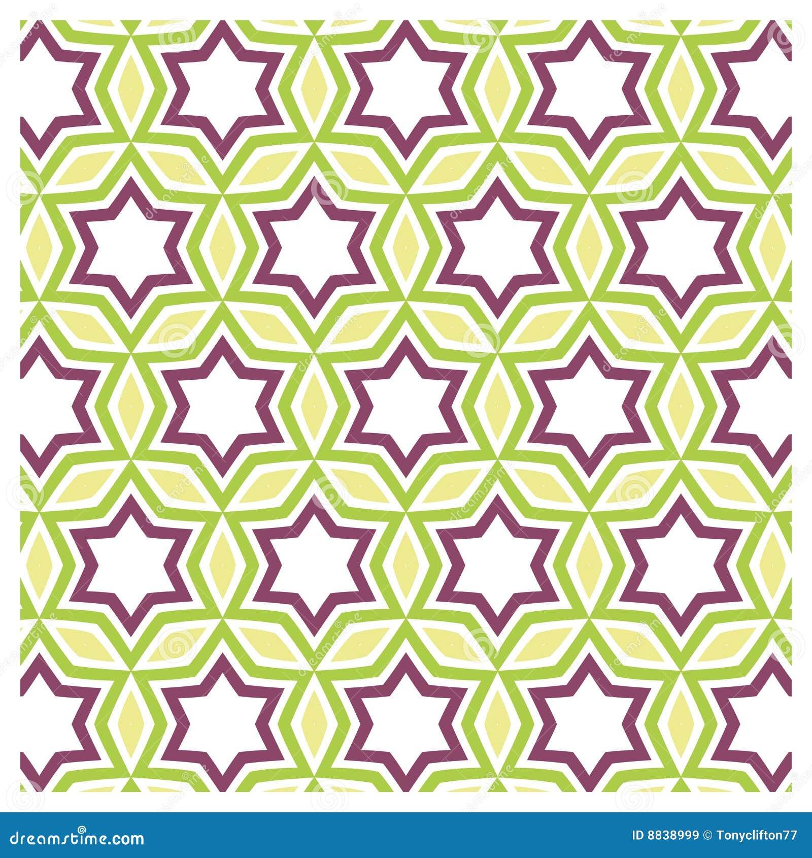 abstractstars abstract stars patterns - photo #28