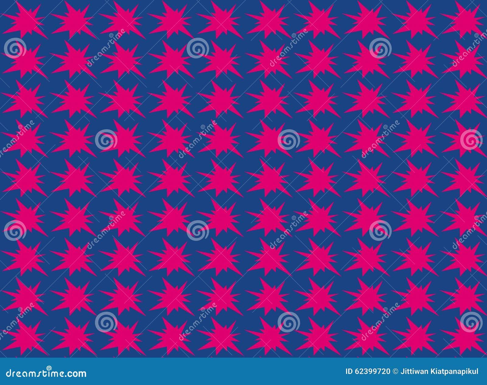abstractstars abstract stars patterns - photo #25