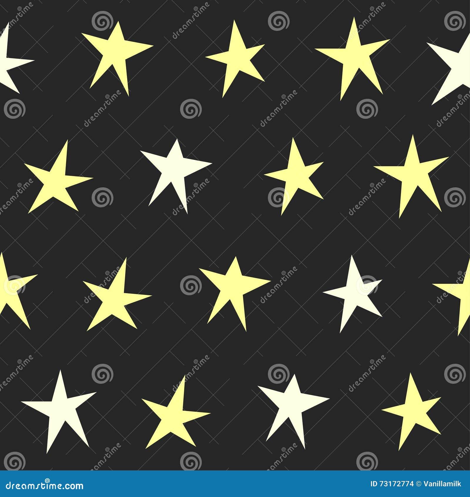abstractstars abstract stars patterns - photo #9