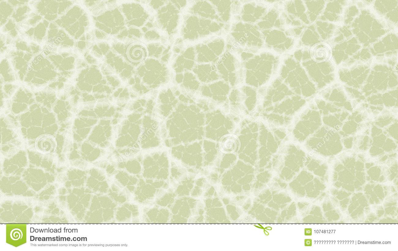 Abstract Stone Elements Background Texture Lines Wallpaper