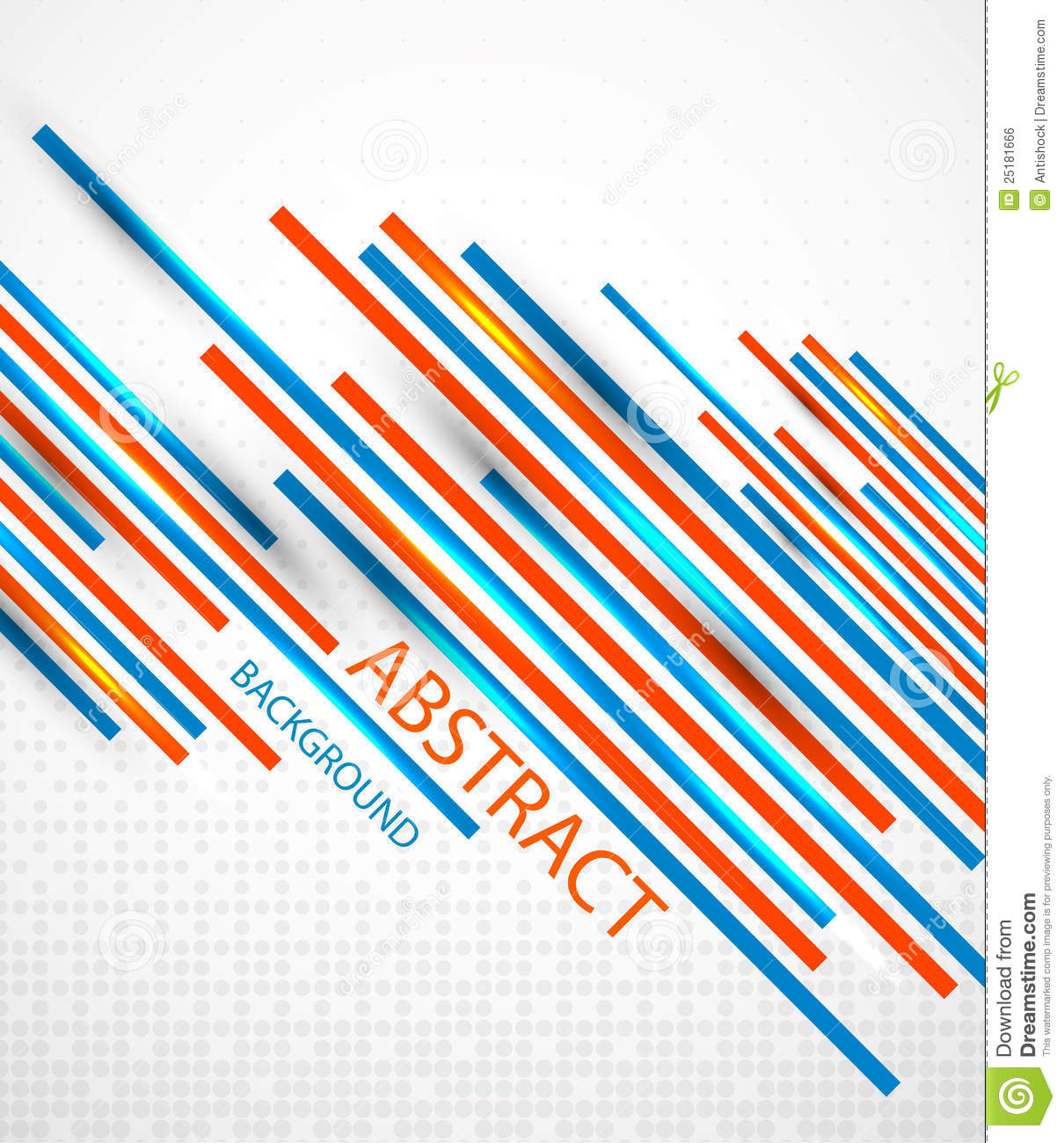 Straight Line Art Vector : Abstract straight lines background royalty free stock