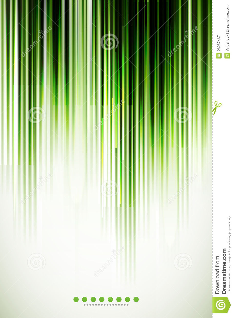 Straight Line Art Vector : Abstract straight lines background stock vector