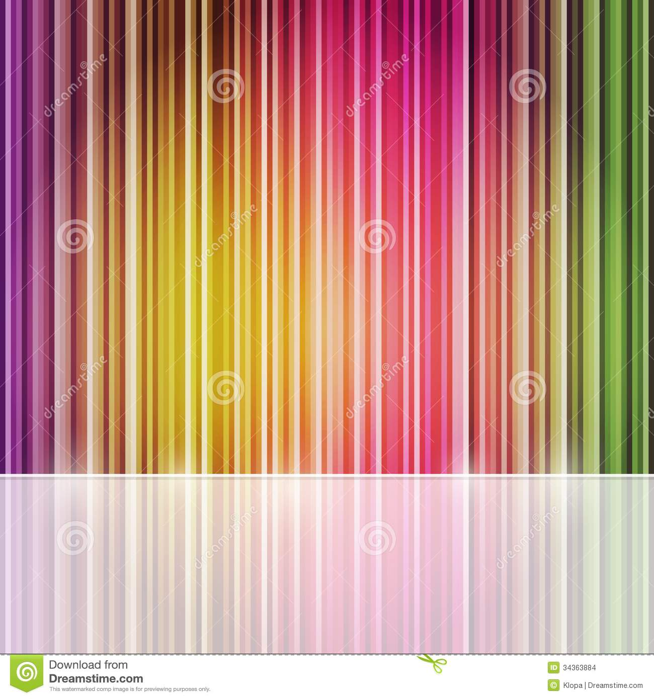 Eddie Acuff Wallpapers Abstract Stripe Background Design Abstract Stripe Design