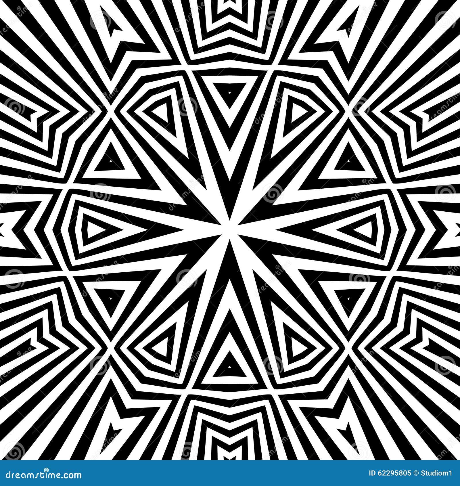 Black And White Zebra Print Background Clip Art at Clker.com - vector clip  art online, royalty free & public domain