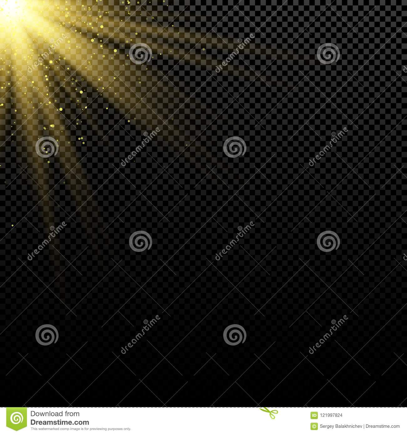 To acquire Dark stylish background light text picture trends