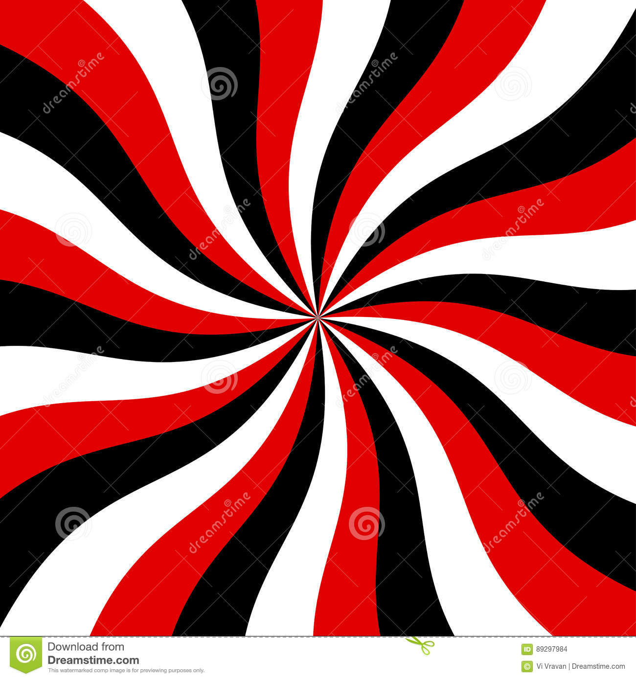 red and white and black wallpaper