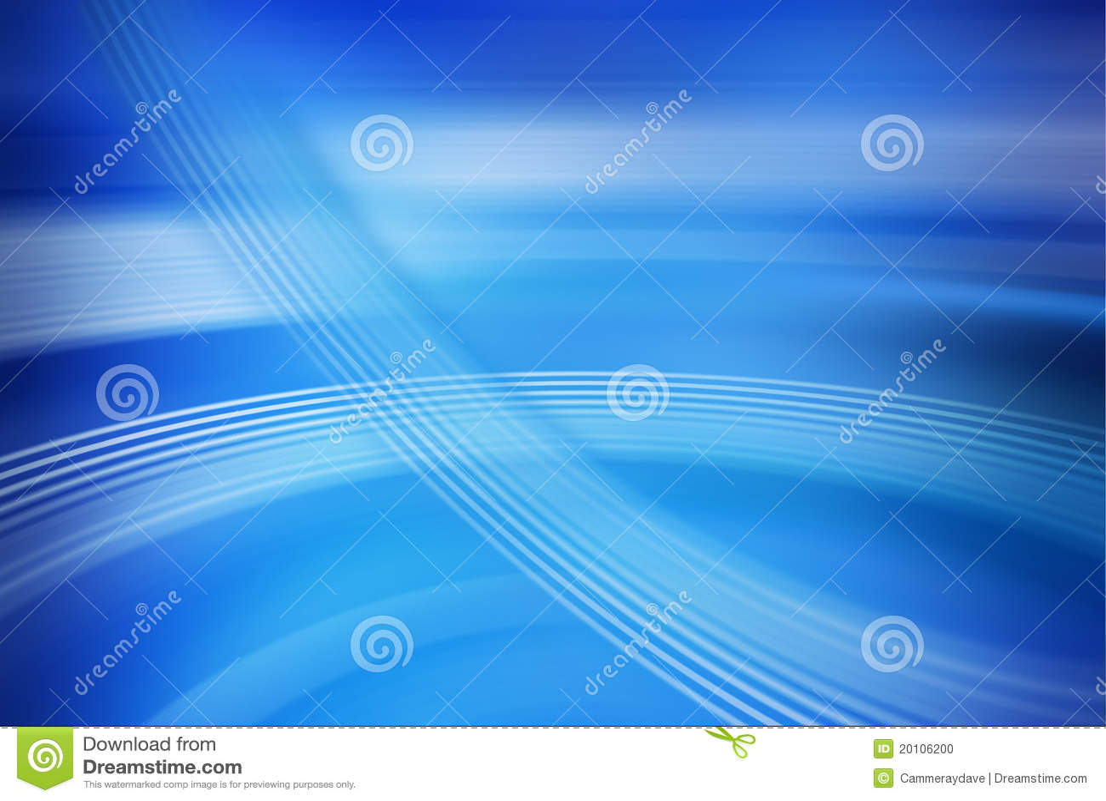 Abstract tła błękit