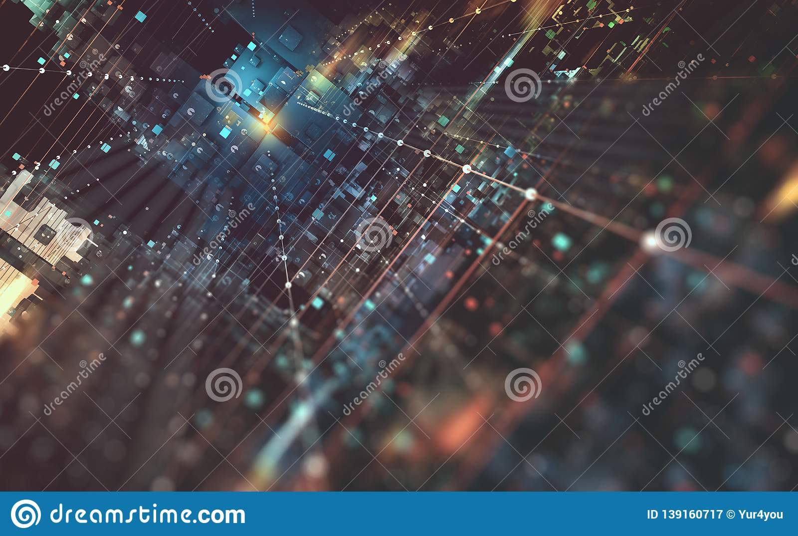 https://thumbs.dreamstime.com/z/abstract-tech-background-d-illustration-quantum-computer-architecture-fantastic-night-city-futuristic-technologies-abstract-tech-139160717.jpg
