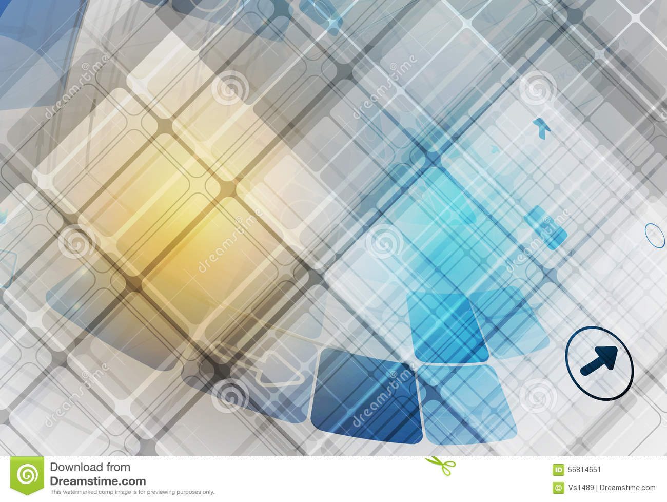 Stock Illustration Abstract Tech Background Futuristic Technology Interface Vecto Vector Illustration Many Geometric Shape Image69935306 in addition Stock Illustration Abstract Tech Background Futuristic Technology Interface Vecto Vector Illustration Many Geometric Shape Image62349079 additionally Stock Illustration Abstract Hud Interface Ui Technology Virtual Machine Running Template Background Eps Vector Image76149636 further Stock Illustration Abstract Tech Background Futuristic Technology Interface Vecto Vector Illustration Many Geometric Shape Image62349068 further Stock Illustration Abstract Tech Background Futuristic Technology Interface Vecto Vector Illustration Many Geometric Shape Image62106661. on stock illustration abstract tech background futuristic technology interface vecto