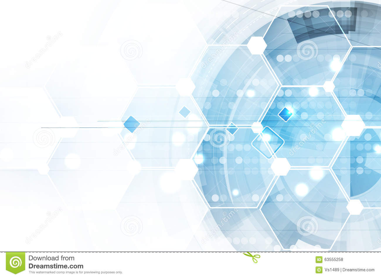 technology development Exponent works with commercial and governmental entities of all sizes on their  technology development and research challenges the breadth and depth of our .
