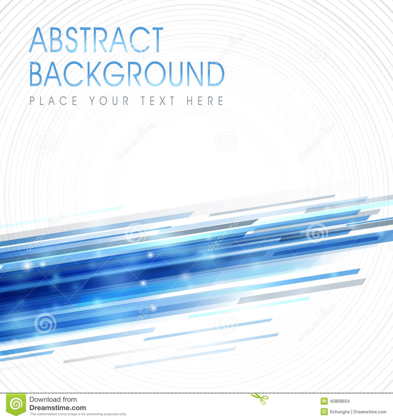 download abstract technology background design for poster stock vector illustration of design advertising