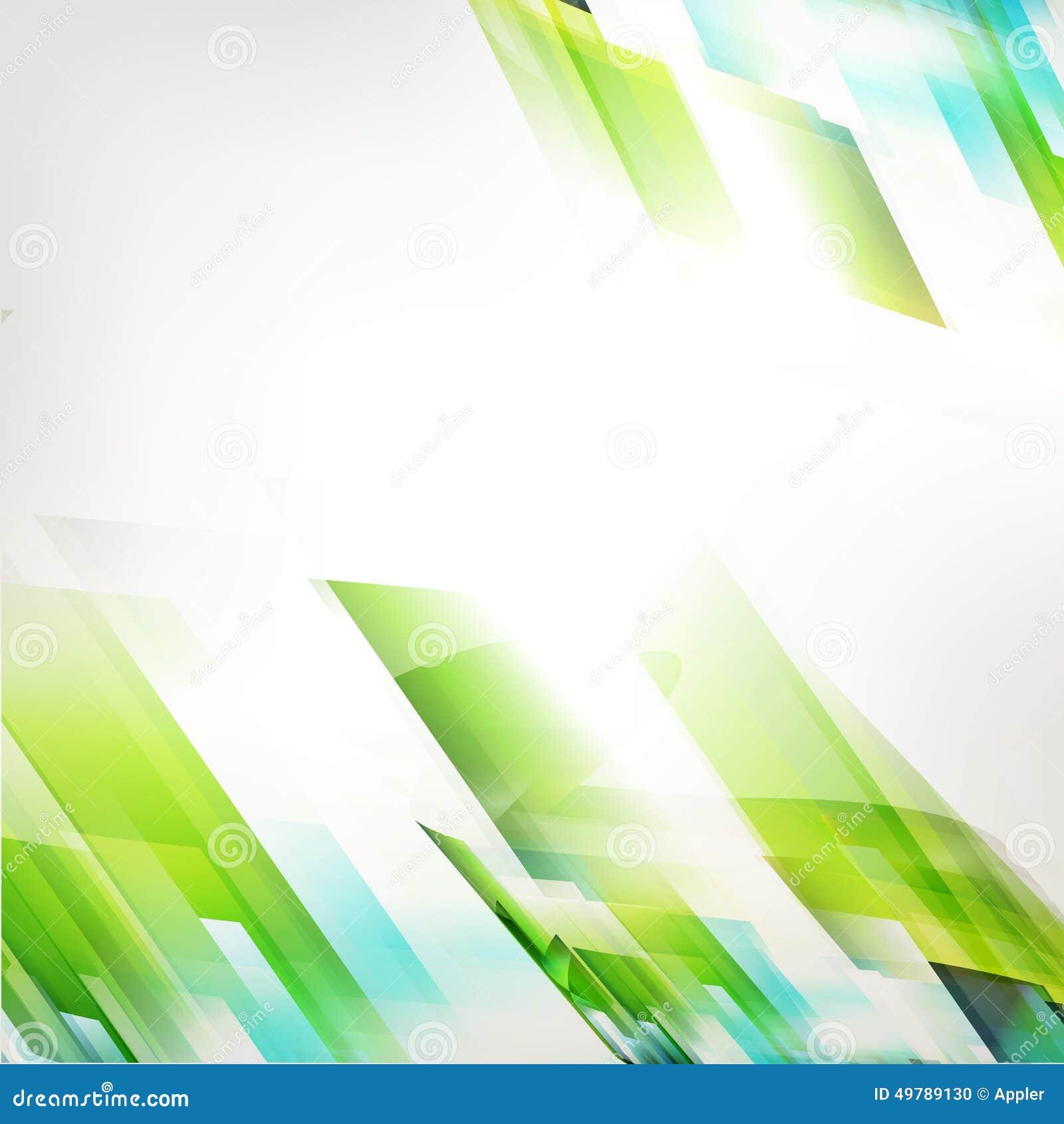 Image Result For Download Background X Banner Design
