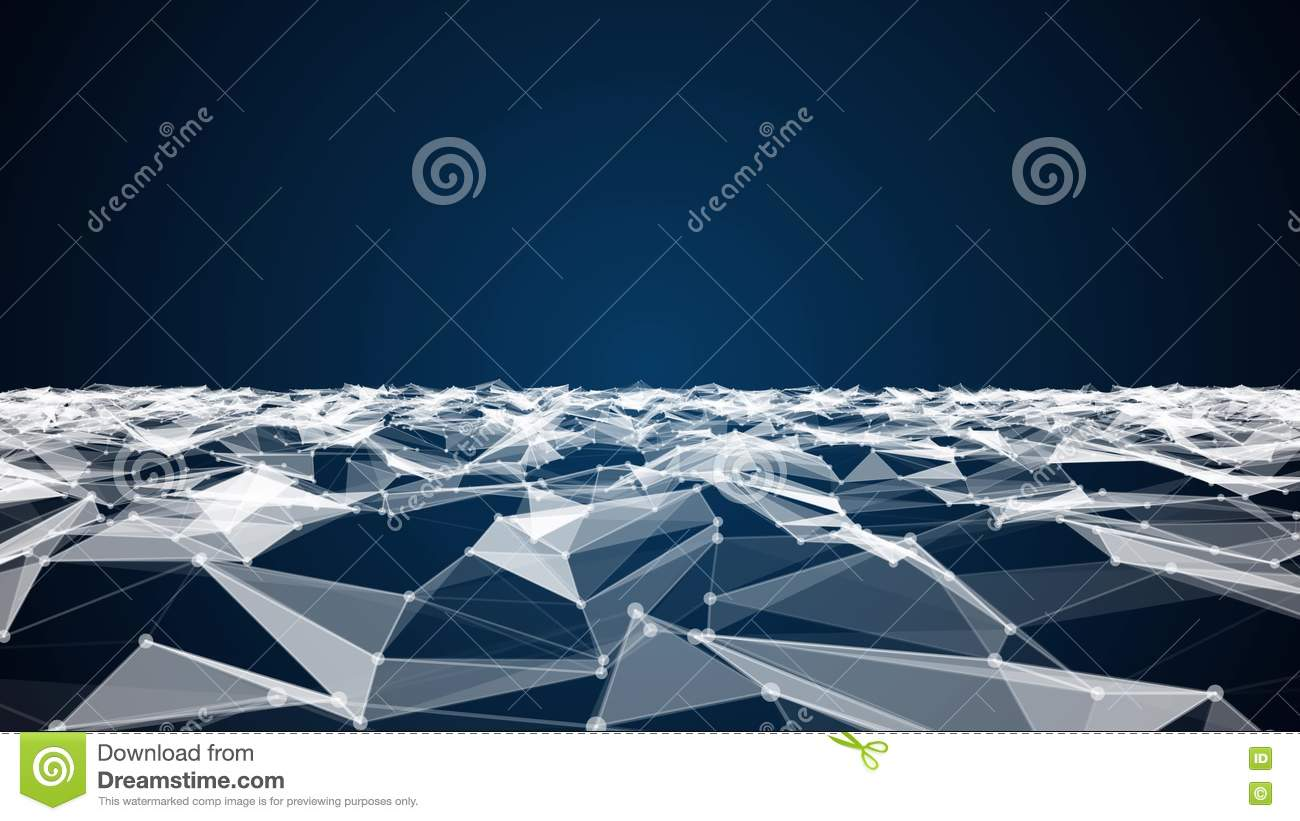 Most Inspiring Wallpaper Mountain Triangle - abstract-technology-plexus-stylish-dynamic-digital-background-geometrical-shape-triangle-particles-futuristic-wallpaper-82249154  Gallery_365965.jpg