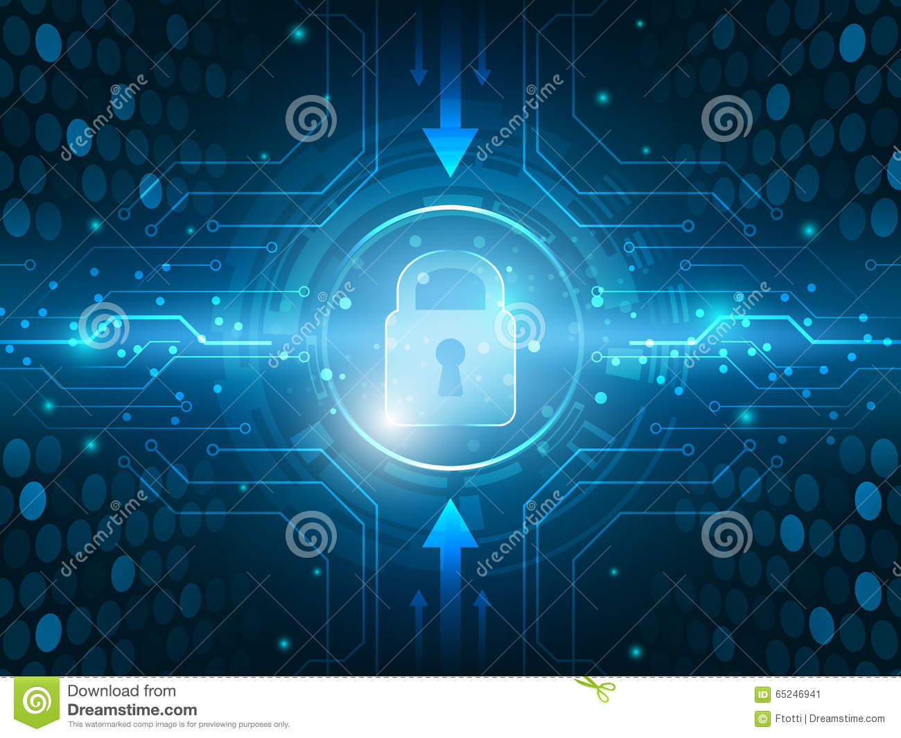 m.tech thesis on network security Mtech thesis help, mohali, india 7 likes mtech thesis help lab (e2 matrix.
