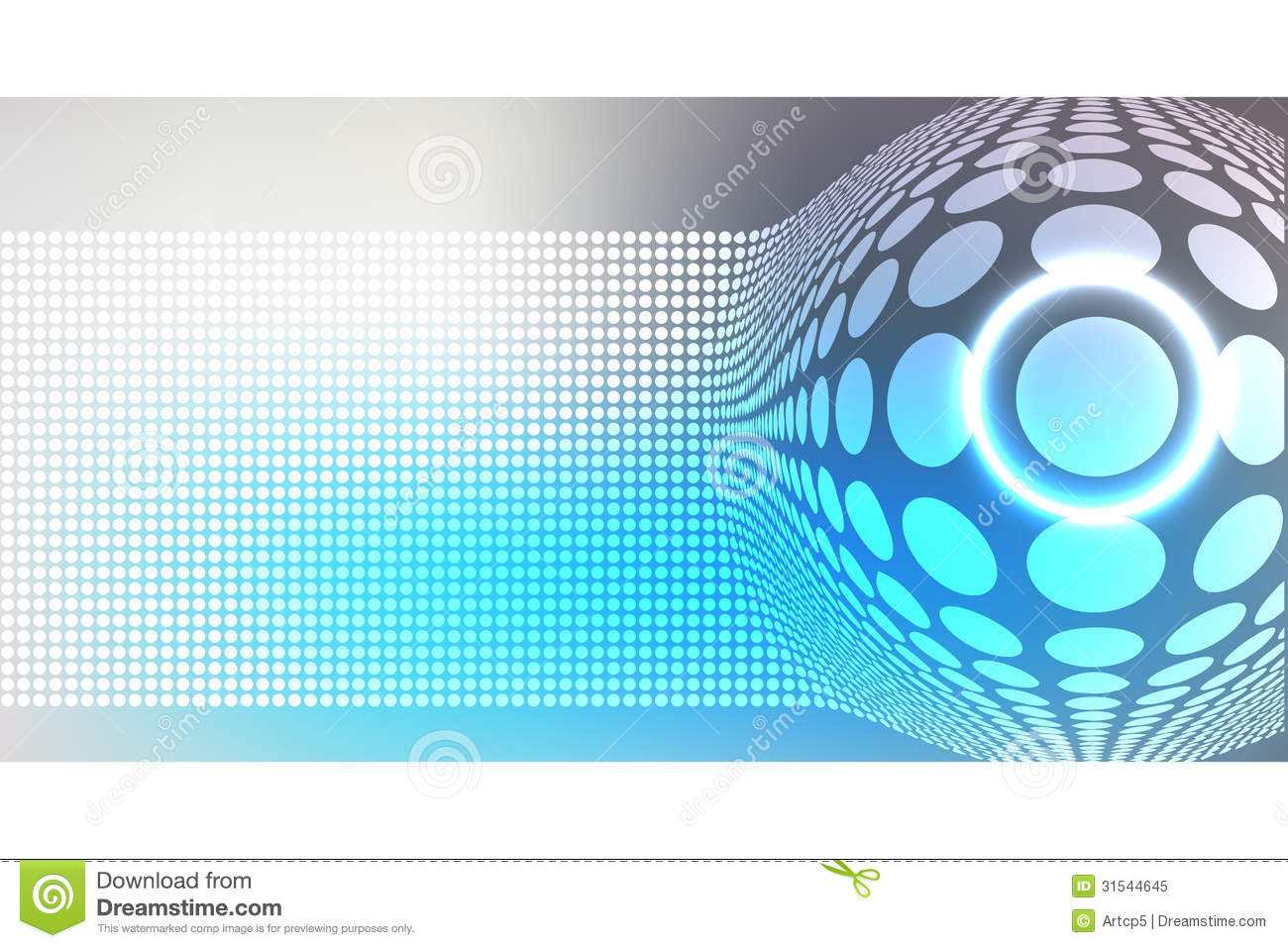 abstract template royalty free stock photo