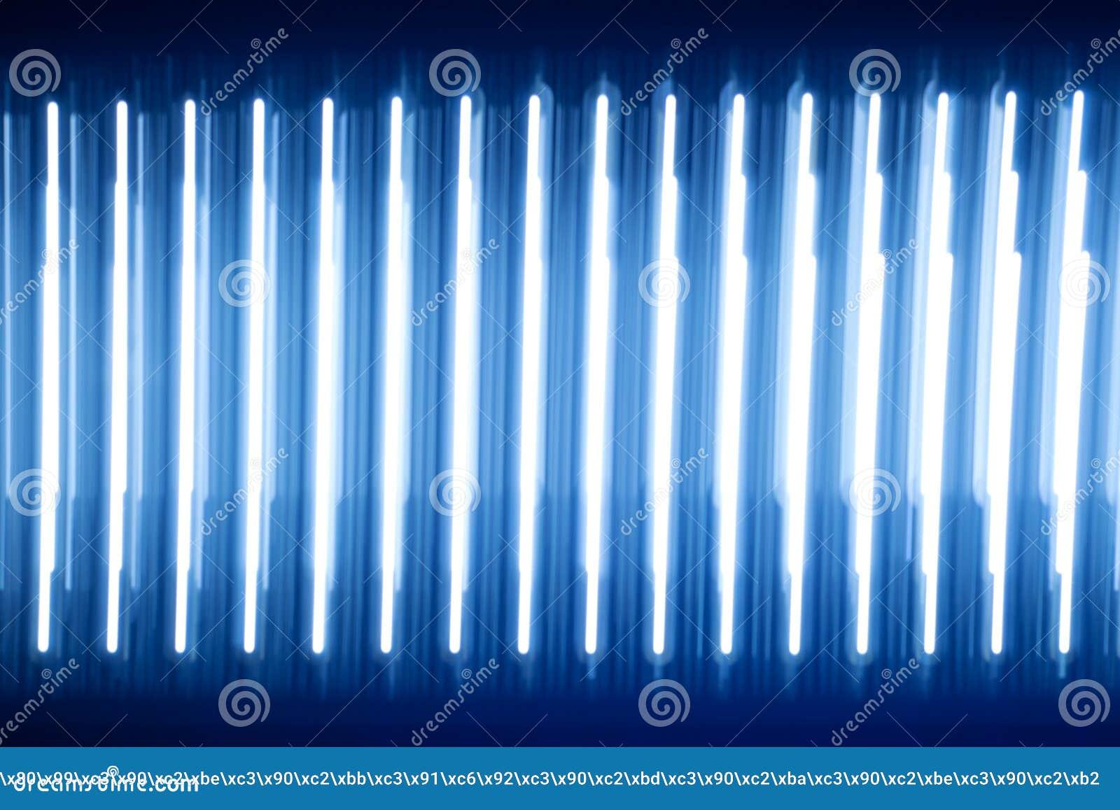 Light Vs Dark Wallpaper
