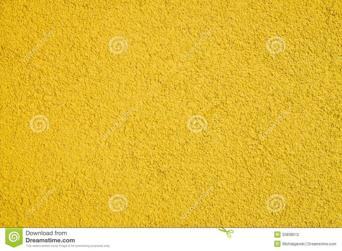 abstract texture in shades of gold stock photography