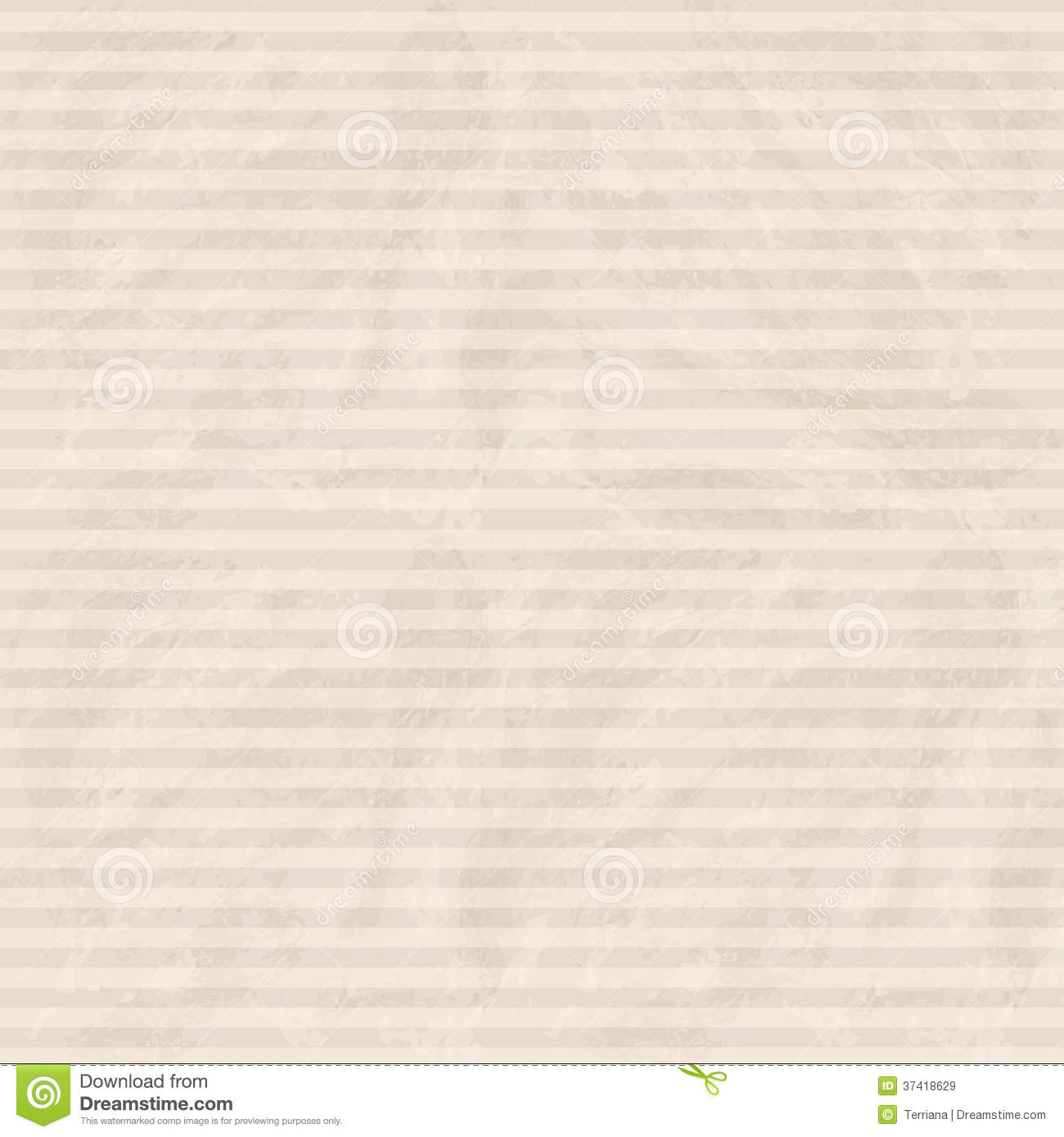 Line Texture Background : Abstract texture with striped pattern paper background