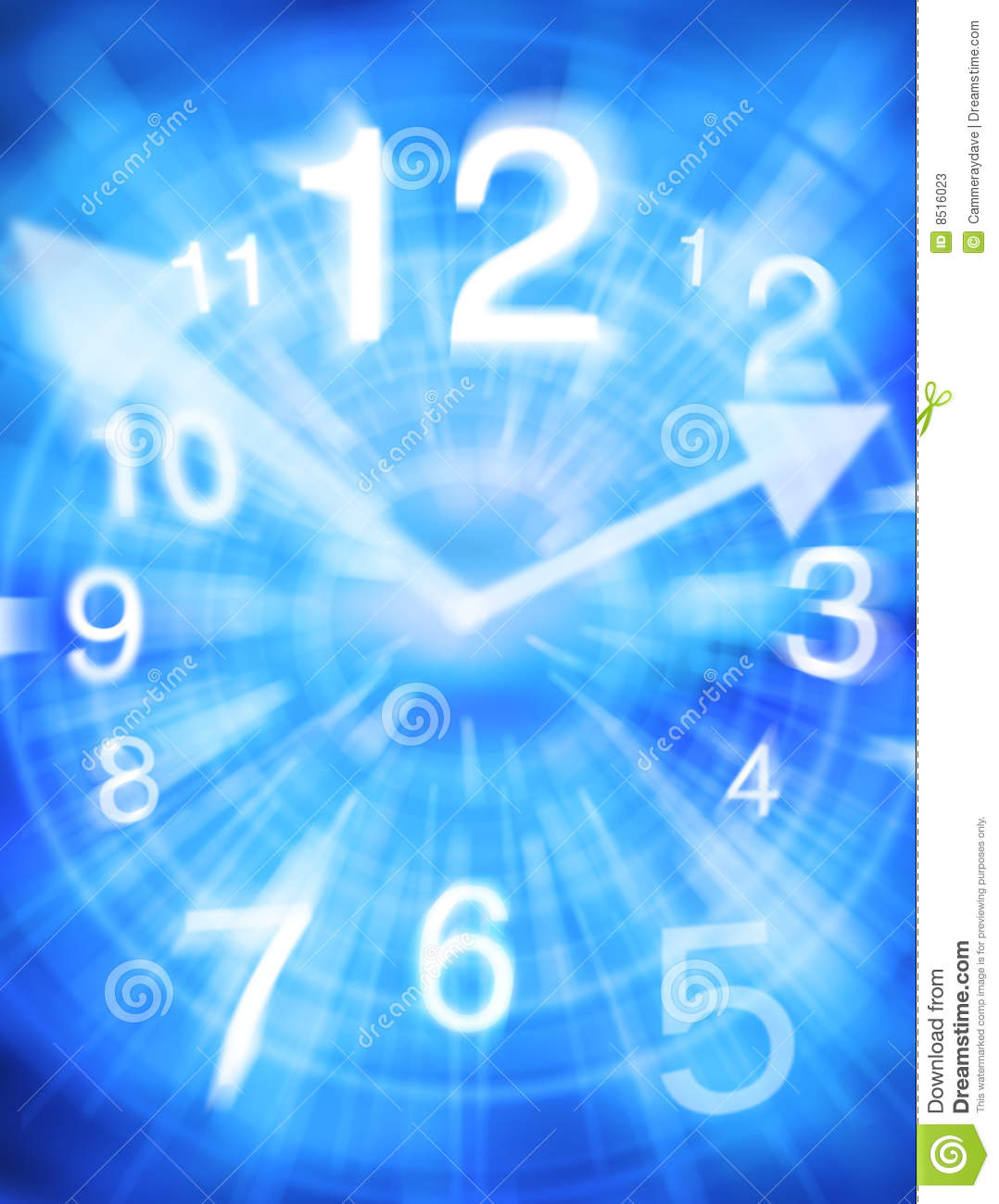 abstract time clock background stock photos image 8516023 free vector clock hands free vector clock icon