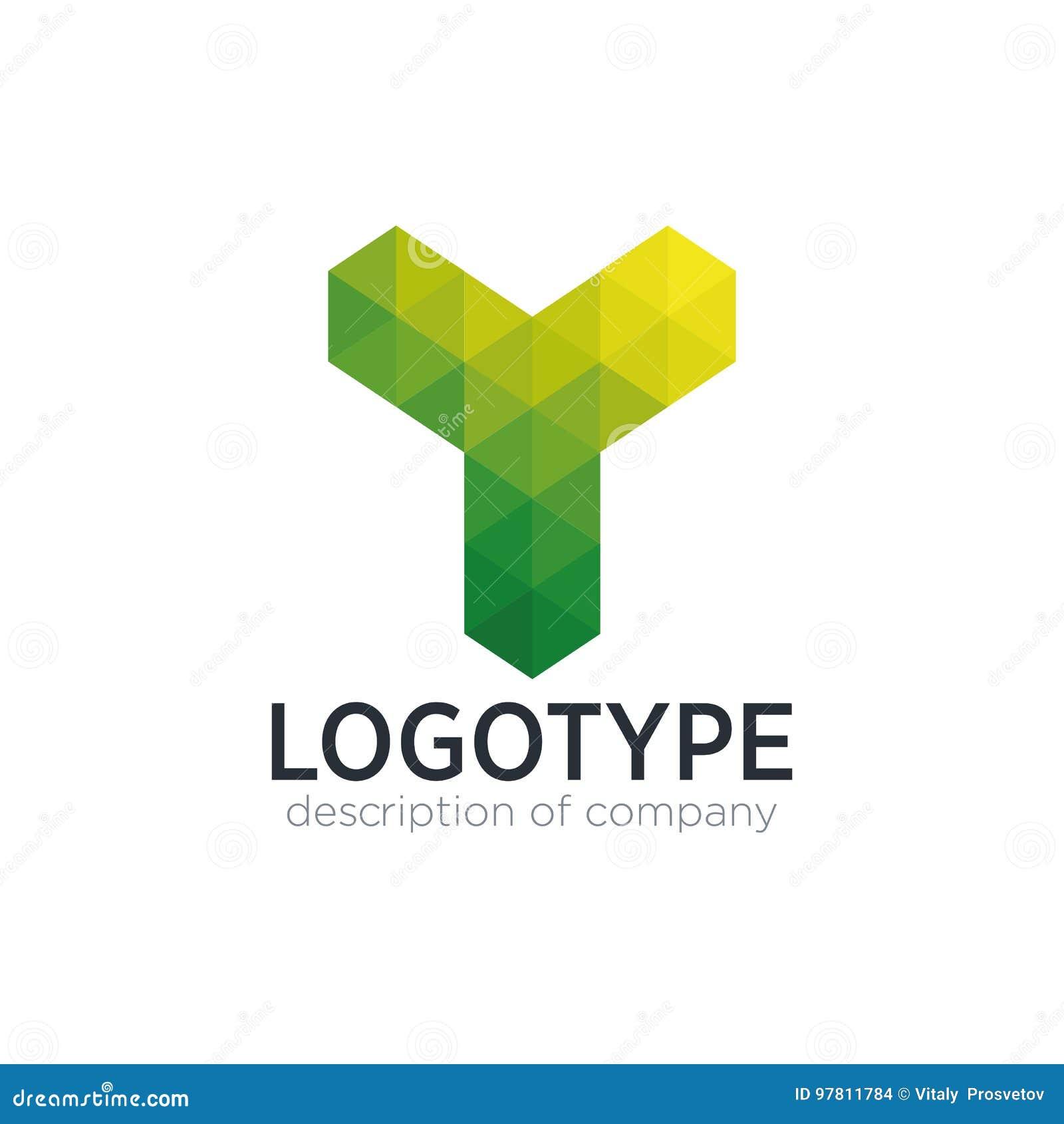 Abstract trend polygon letter y logo design template stock download abstract trend polygon letter y logo design template stock illustration illustration of logo maxwellsz