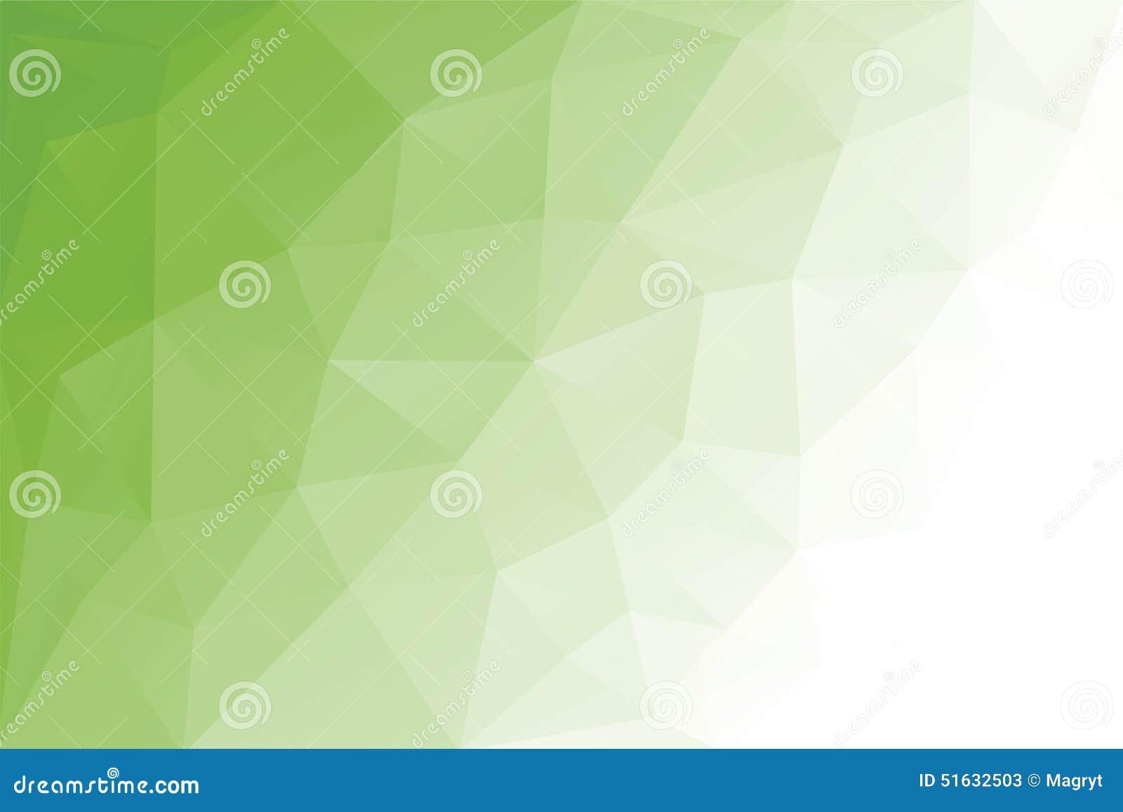 light green background design - photo #23