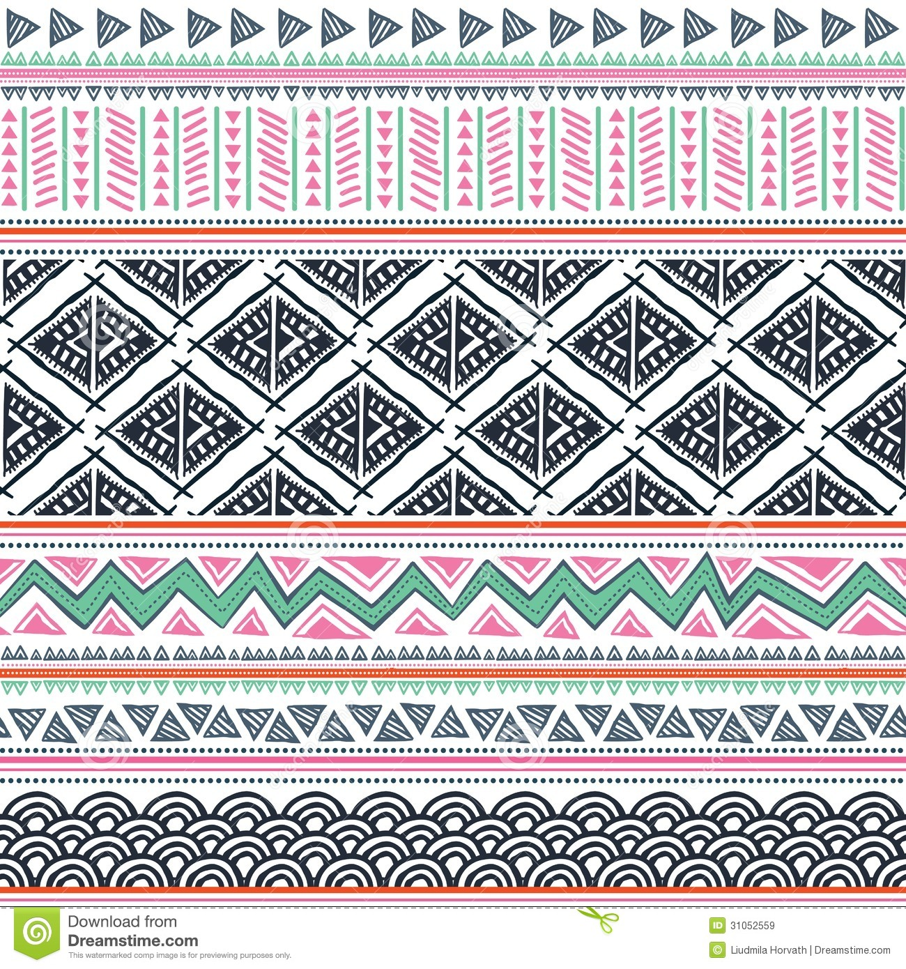 5014 free designs tribal - photo #45