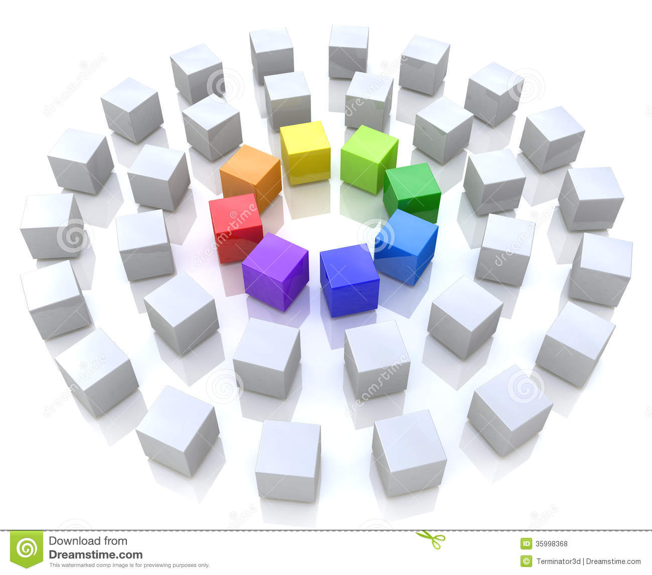 Abstract unity royalty free stock photos image 35998368 for Unity 3d room design