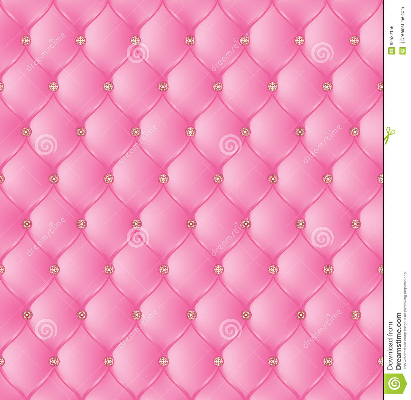 Pink Leather Sofa Images Fabulous Sectional
