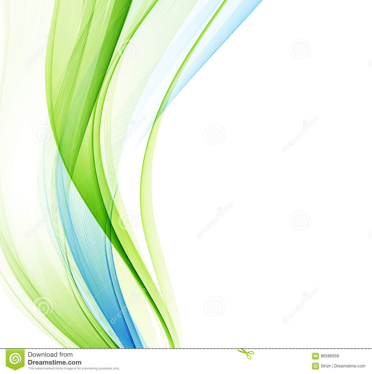 green flyer backgrounds - photo #38