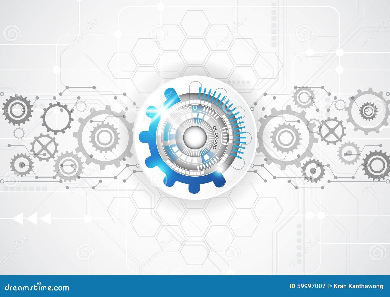 audio engineering 101 pdf free download
