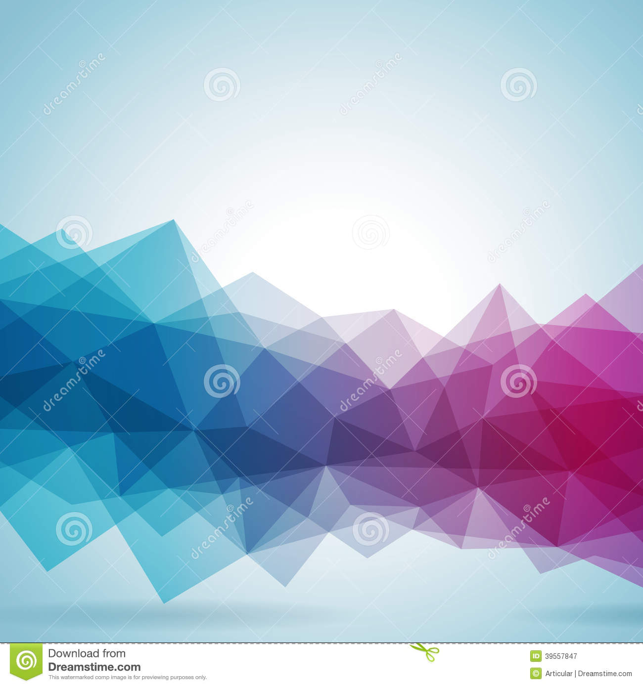 abstract vector geometric background design stock vector illustration of concept graphic 39557847 dreamstime com