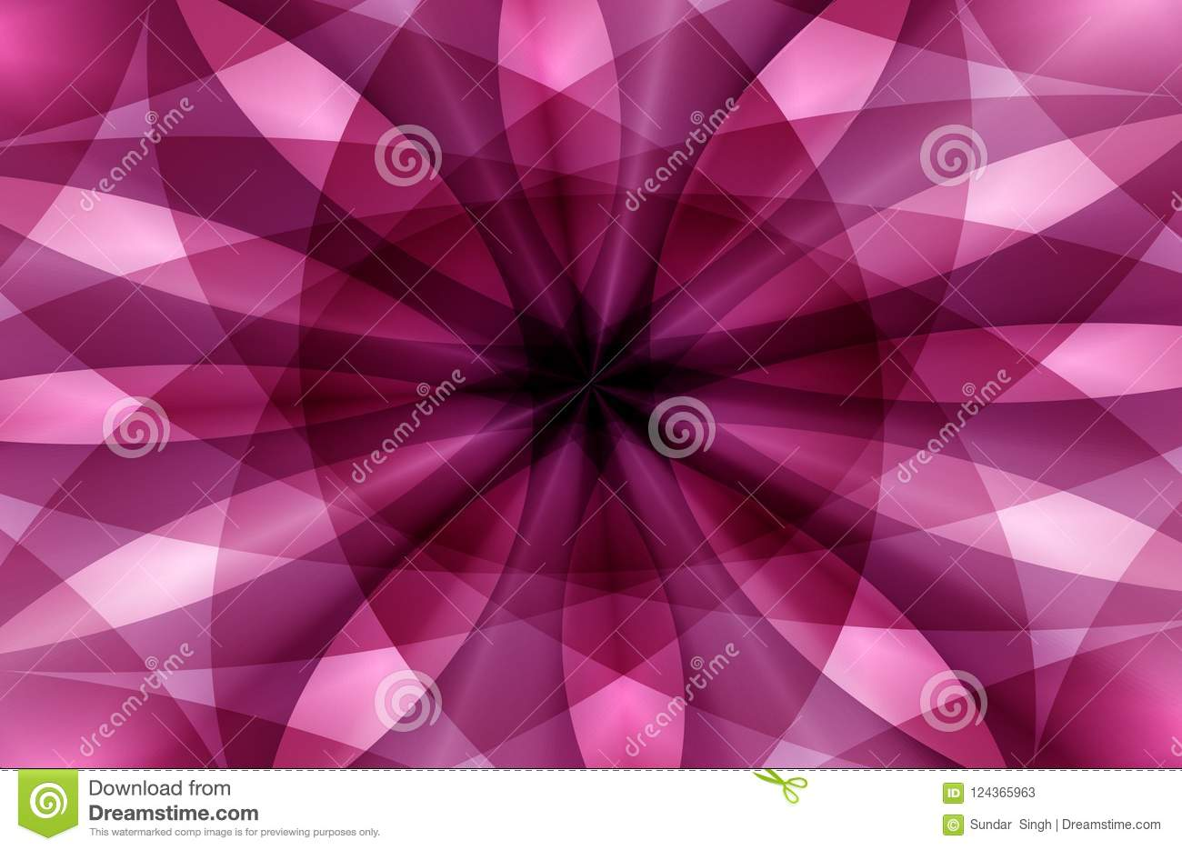 Abstract vector multicolored shaded wavy background with bubbles ,wallpaper, vector illustration,