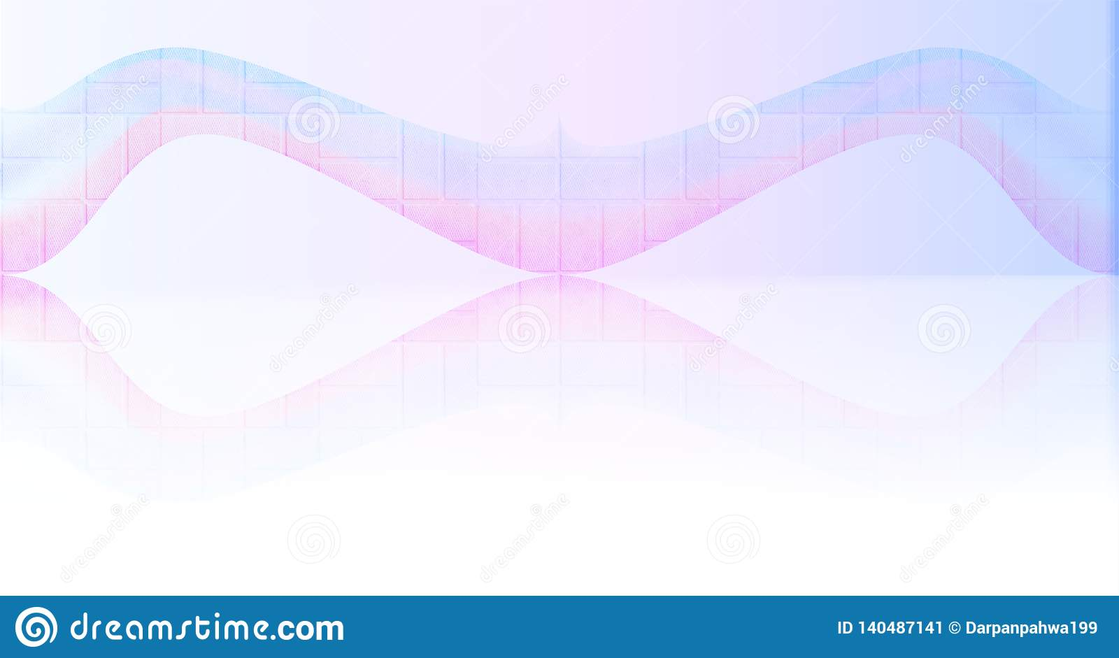 Abstract vector texture background with glass effect 013