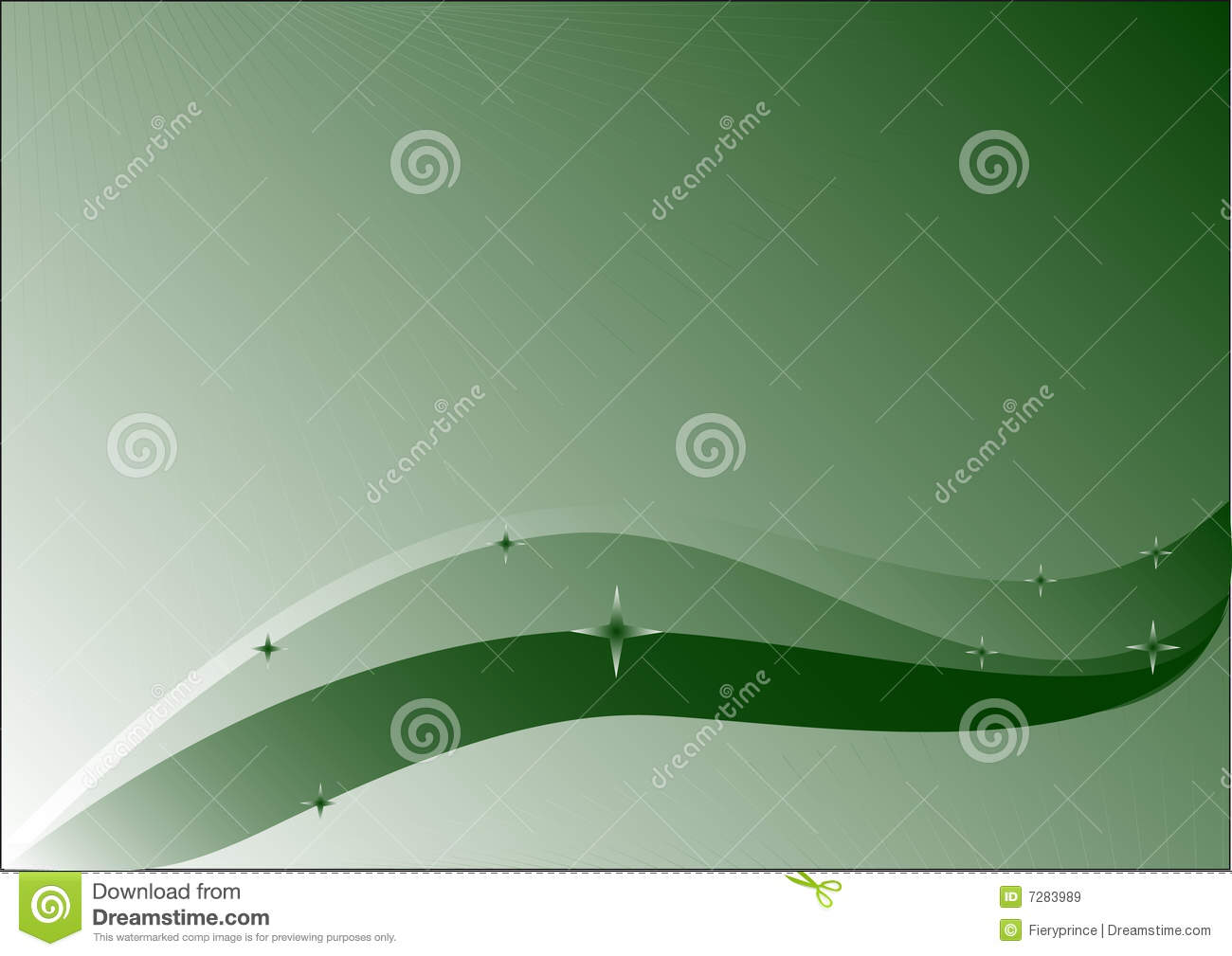 Abstract_vector_wave