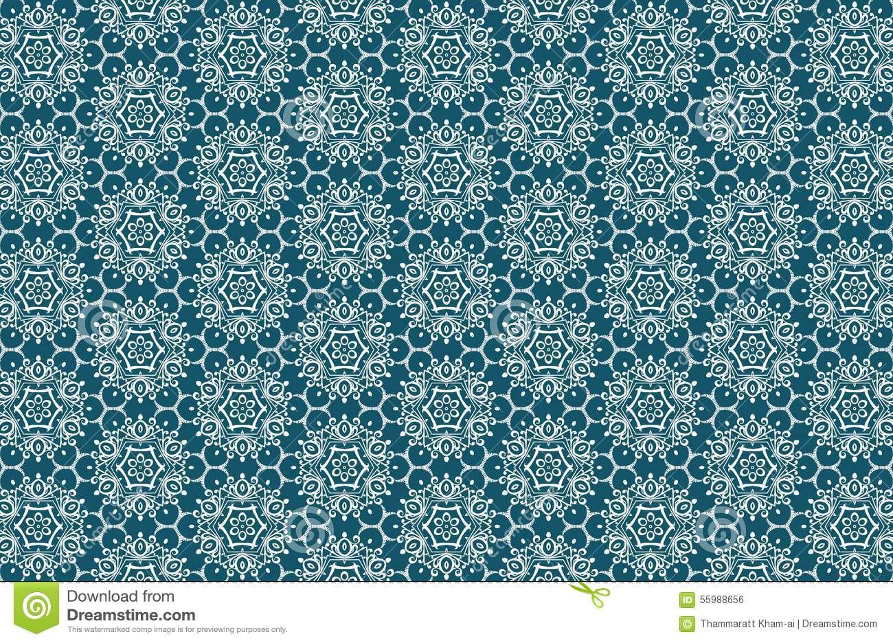 abstract vintage patterns background wallpaper