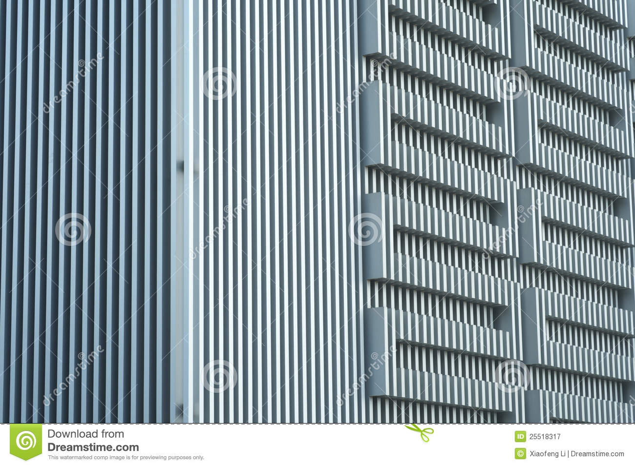 Abstract wall designs royalty free stock photography for Time saver details for exterior wall design