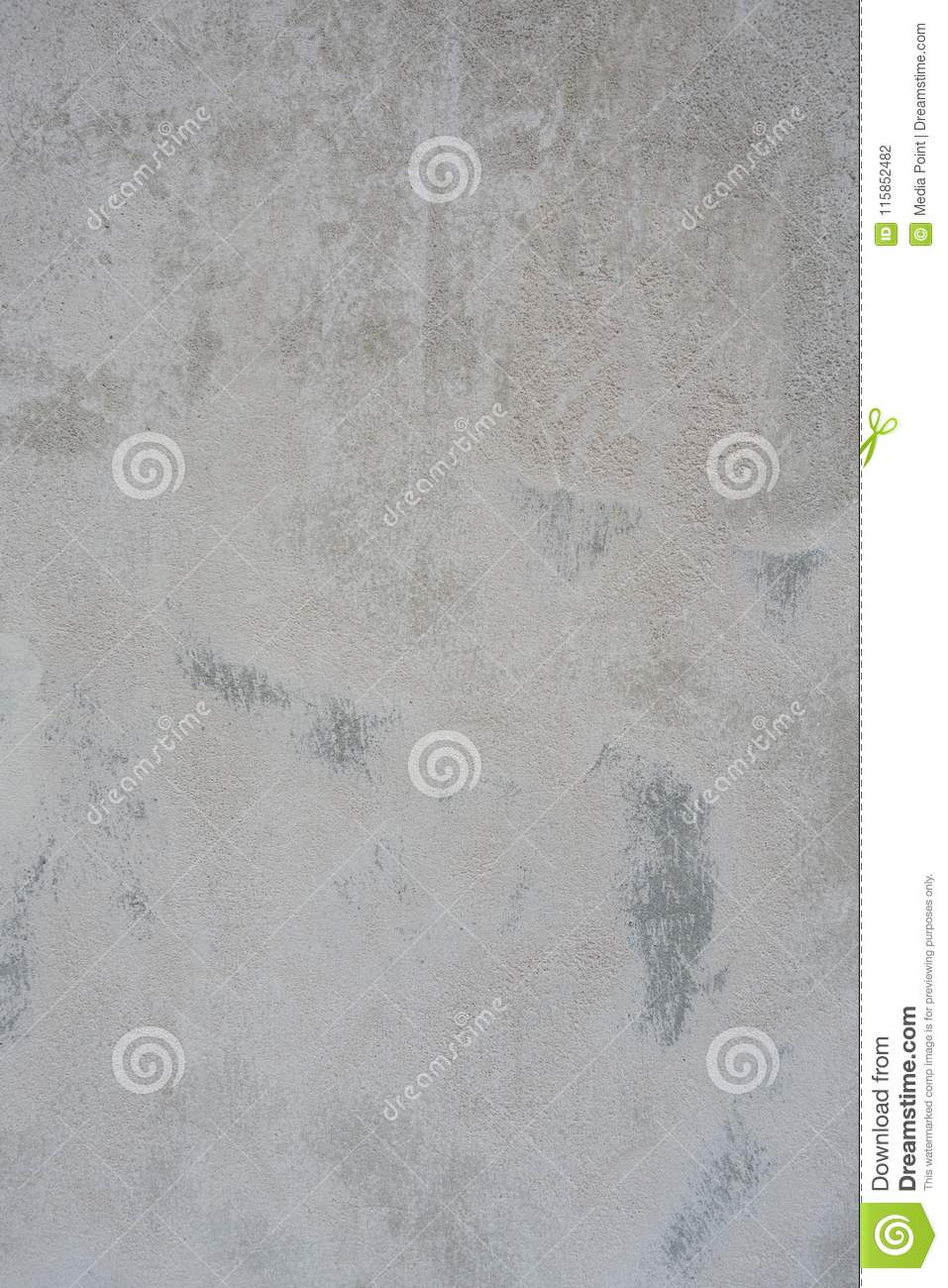 Abstract wall surface with modeling effects and lights and darks backgrop wallpaper
