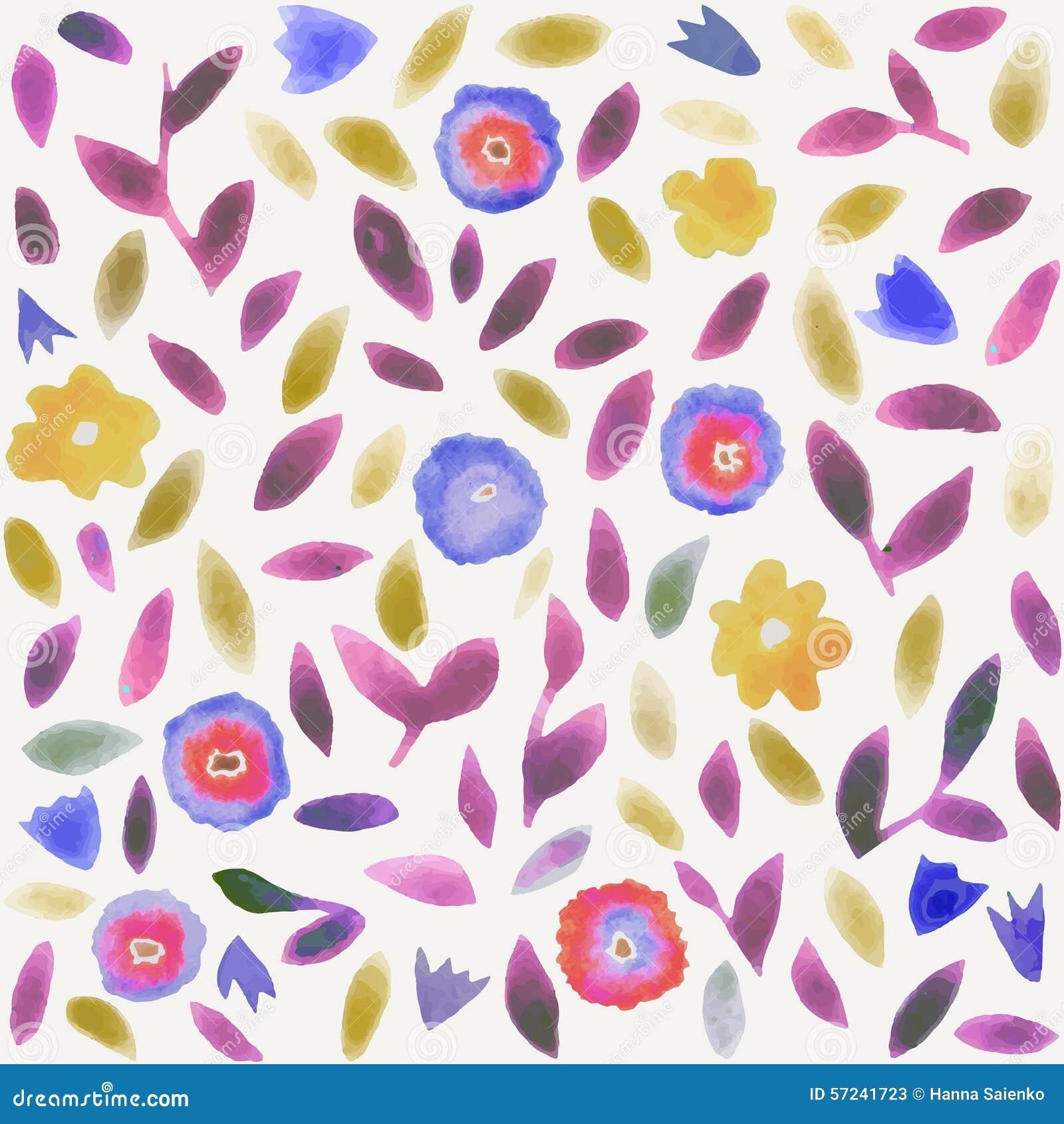 Fashion Pattern Motif Fabric