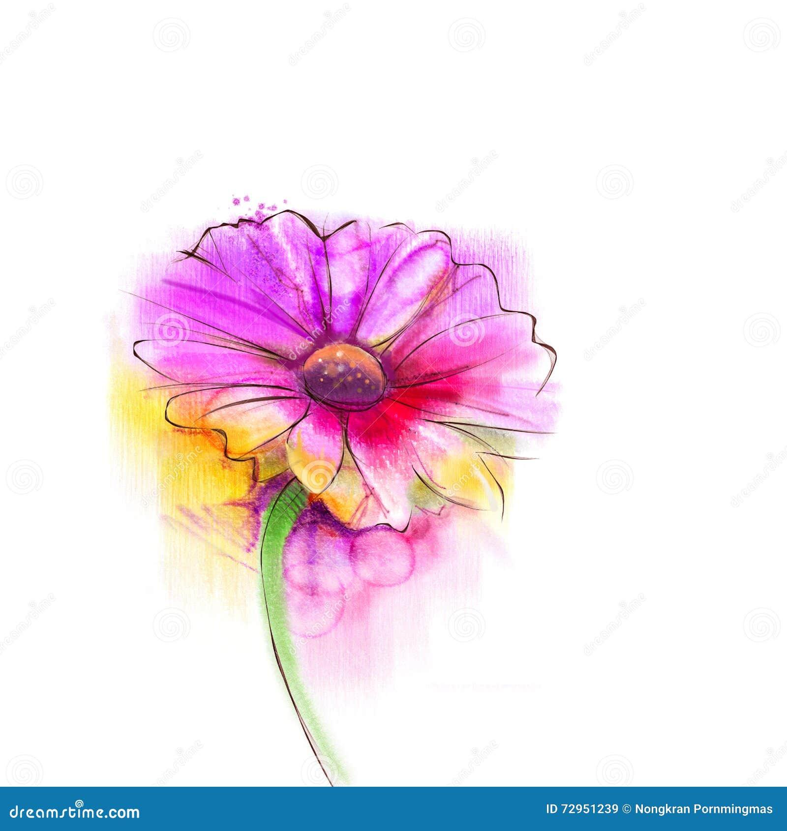 Essay on Flower