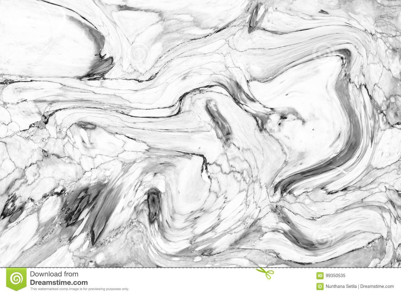 Most Inspiring Wallpaper Marble High Definition - abstract-wave-pattern-white-gray-marble-ink-texture-background-wallpaper-skin-wall-tile-interior-design-high-definition-99350535  Best Photo Reference_41885.jpg