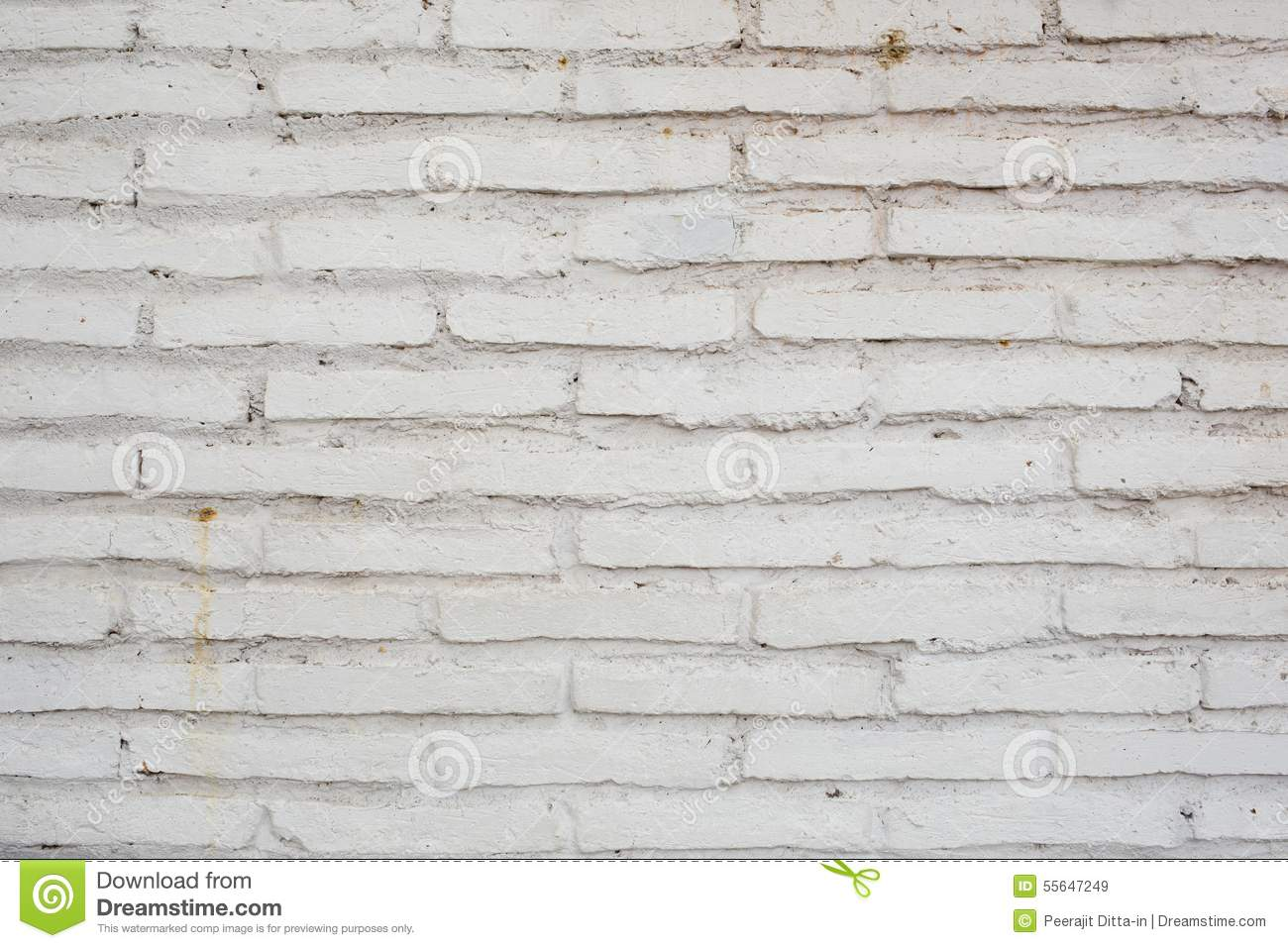 Abstract weathered texture stained old stucco light gray for Lightweight stucco