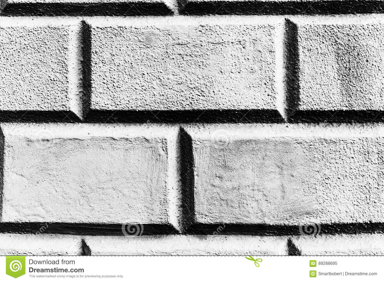 Gray Cartoon Brick Wall Texture : Grey wall texture wallpaper white abstract stock photo