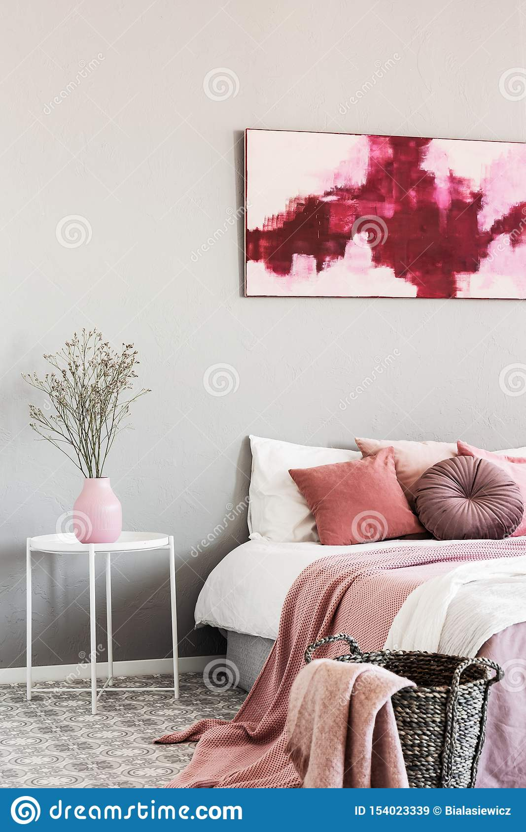 469 Burgundy Bedroom Photos Free Royalty Free Stock Photos From Dreamstime